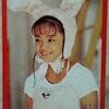 懐かし!安室奈美恵がポンキッキーズに出てた!