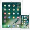 Apple、iOS11.2、11.2.1、11.2.2の署名停止