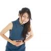 腸の大切さと、テケジョ(鉄欠乏女子)について。