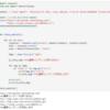 【Python】指定したwebページに非SSL(HTTP)画像コンテンツが存在するかどうか自動チェックするサンプルコード