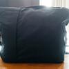 【カメラバッグレビュー】<T3EC> THE  FIELD BAG #001「シンプルx高機能なタウンユースにも使えるカメラバッグ」
