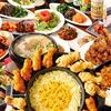 【オススメ5店】船橋・津田沼・市川・本八幡・中山(千葉)にある韓国料理が人気のお店