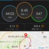 太平山ロードコース