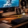 【2019年9月】ゲーミングPCおすすめランキング10選!コスパ重視の選び方を徹底解説【FPS/ネトゲ】