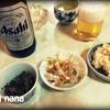 玉川食堂で軽く呑む 『タマノミ』