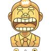 【名探偵イグジット-謎解きゲーム-】最新情報で攻略して遊びまくろう!【iOS・Android・リリース・攻略・リセマラ】新作スマホゲームが配信開始!