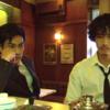 【ニッポンノワール】3話!南武が黒幕で克喜のお父さん説浮上!