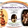 Remember Circle 2013冬至 vol 2