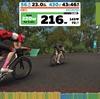 Bike Full SST 3