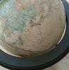 この夏!激震の「極東」! 荒唐無稽な未来予想? それとも・・?