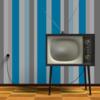 テレビは見ないほうがいい (*´д`)o