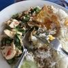 タイの食事あれこれ