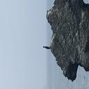 長島のアメブロ