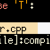 Emacs Lisp auto-compile.elを公開しました