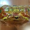 池袋駅前レトロ洋菓子店タカセのオススメは高コスパのスイートブレット