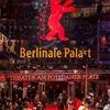 24 ベルリンの盛衰 ベルリン国際映画祭 (終り)