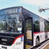 プトラジャヤ 路線バス Putra Pay (マレーシア)作り方・乗り方