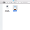 xcodeで画像をローカライズする方法