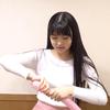 岡村美波がペ○ースー状のものをシコっててワロタ