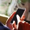 第103回薬剤師国家試験のアプリが登場!