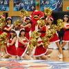 【FE名古屋】第13節vs愛媛オレンジバイキングス