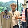 TKO木下がWEGOとファッションブランド『Bucca44』を立ち上げた!