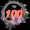 【ダイソー(大型IPO)上場準備中】 伝説の株価100倍銘柄「セリア」を超えていけ!