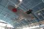 日本国内で現存する零式艦上戦闘機を見られる場所まとめ