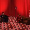 """2017年5月21日放送の『ツイン・ピークス』新シーズンを待ち侘びながら、""""赤い部屋""""っぽいものを試作してみる。"""