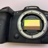 よしみカメラのSTC社製クリップフィルターがR5とR6にも対応。