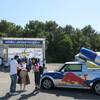 Red Bull Air Race 2017 Chiba