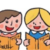 5月のイベント 英語を楽しむ会
