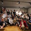 Tech in Asia Japan様主催の【本気なディベロッパーのためのマーケティングの基本】にて、CEO金山が登壇しました!