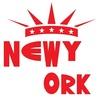 NEW YORK . r