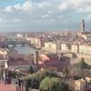 【#2 -Italy-】フィレンツェの観光スポット11選