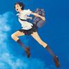 【名作】おすすめ邦画『時をかける少女』の映画情報・レビューをチェック!!