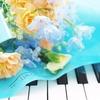 ピアノで弾いてみたいJ-POPの曲集を7冊選びました!