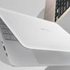 ASUSのVivoBook,E200HAはお買い得ノートパソコンなのか?