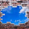 ブロック解放無料ワークの感想