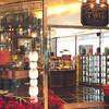 シンガポール土産の代表格 TWG紅茶のお土産購入ガイド