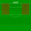 How Manchester City dominate teams tactically マンチェスター・シティの戦術とはどのようなものだろうか? 翻訳