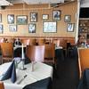 【飯 ドイツ】ドイツ駐在3年越えが教えるドイツ最高のイタリアンレストラン Borsalino Ristorante & Pizzeria