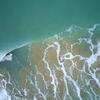 【波】平和に波に乗る為に【独り言】