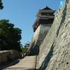城めぐり旅 その2 松山城