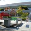 『クリエーターズマーケット in 京都』に参加してきました