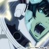 『宇宙戦艦ティラミス』 第十話「BLACK IMPULSE/SUBARU, THE SPEED KING」