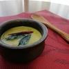 【ケララ料理レシピ】ココナッツフレーバーの蕪入り豆カレー