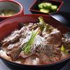 【オススメ5店】吉塚・香椎・その他東エリア(福岡)にあるステーキが人気のお店