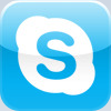 Skype for iPhone 1.0.1