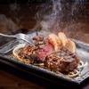 【オススメ5店】藤沢・辻堂茅ヶ崎・平塚・湘南台(神奈川)にある洋食が人気のお店